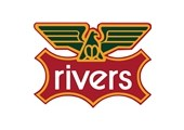 Rivers coupons or promo codes at rivers.com.au