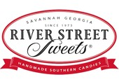 riverstreetsweets.com coupons or promo codes