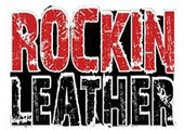 Rockin Leather coupons or promo codes at rockinleather.com