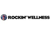 coupons or promo codes at rockinwellness.com