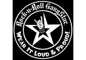 coupons or promo codes at rocknrollgangstar.com