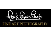 Rock Paper Photo coupons or promo codes at rockpaperphoto.com