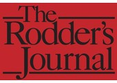 coupons or promo codes at roddersjournal.com