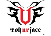 rokurface.com coupons or promo codes