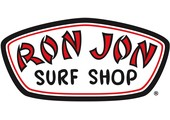 Ron Jon Surf Shop coupons or promo codes at ronjonsurfshop.com