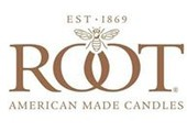 coupons or promo codes at rootcandles.com