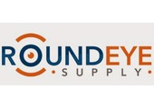 Round Eye Supply coupons or promo codes at roundeyesupply.com
