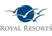 royalresorts.com coupons and promo codes