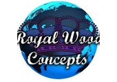 royalwoodconcepts.com coupons or promo codes
