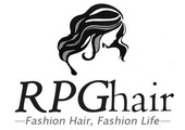 rpghair.com coupons or promo codes