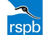The RSPB coupons or promo codes at rspb.org.uk