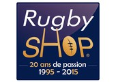 rugbyshop.com coupons and promo codes