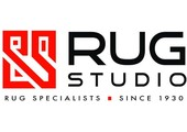 rugstudio.com coupons or promo codes