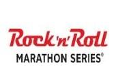 RocknRoll Marathon Series coupons or promo codes at runrocknroll.com