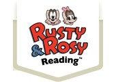 Rusty and Rosy coupons or promo codes at rustyandrosy.com