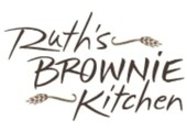 Ruth's Brownies coupons or promo codes at ruths-brownies.com