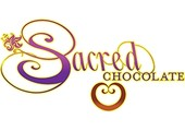 sacredchocolate.com coupons and promo codes