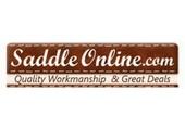 Saddle Online coupons or promo codes at saddleonline.com