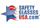safetyglassesusa.com coupons or promo codes