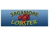 sagamorelobster.com coupons and promo codes