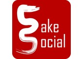 sakesocial.com coupons or promo codes