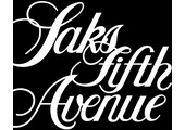 Saks coupons or promo codes at saksfifthave.com