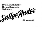sallyeander.com coupons and promo codes