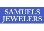 Samuels Jewelers coupons or promo codes at samuelsjewelers.affiliatetechnology.com