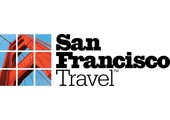 sanfrancisco.travel coupons and promo codes