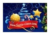 Santa-Claus.com coupons or promo codes at santa-claus.com