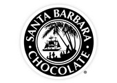 Santa Barbara Chocolate Co. coupons or promo codes at santabarbarachocolate.com