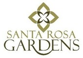 santarosagardens.com coupons and promo codes