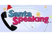 Santa Speaking coupons or promo codes at santaspeaking.com