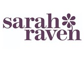 Sarah Raven coupons or promo codes at sarahraven.com