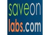 SaveOnLabs.com coupons or promo codes at saveonlabs.com