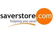 saverstore.com coupons or promo codes