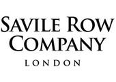 Savile-row.co.uk coupons or promo codes at savile-row.co.uk