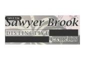 Sawyer Brook coupons or promo codes at sawyerbrook.com