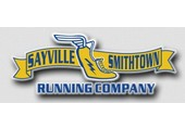 Sayville Running Company coupons or promo codes at sayvillerunning.com