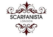 scarfanista.co.uk coupons and promo codes