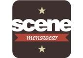 Scene coupons or promo codes at scenemenswear.com