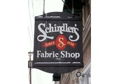 Schindlersfabrics.com coupons or promo codes at schindlersfabrics.com