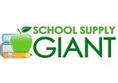 schoolsupplygiant.com coupons or promo codes