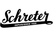 Schreter coupons or promo codes at schreter.com