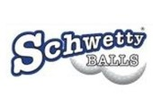 Schwetty Balls coupons or promo codes at schwettyballs.com