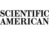 Scientific American coupons or promo codes at scientificamerican.com