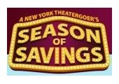 coupons or promo codes at seasonsofsavings.com