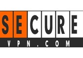 secure-vpn.com coupons or promo codes at secure-vpn.com