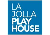 La Jolla Playhouse coupons or promo codes at secure.lajollaplayhouse.org