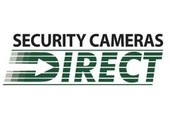 coupons or promo codes at securitycamerasdirect.com